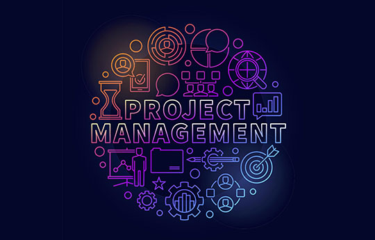 A Project Management Culture Leads to Successful Outcomes