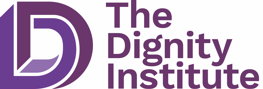 The Dignity Institute