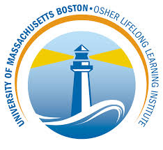 Osher Lifelong Learning Institute at UMass Boston