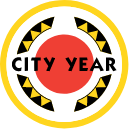 City Year Boston